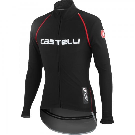 castelli_b12505_010_12_z